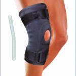 6730-orthocare-genucare-airx-ligament-knee-support-bandage-dizlik