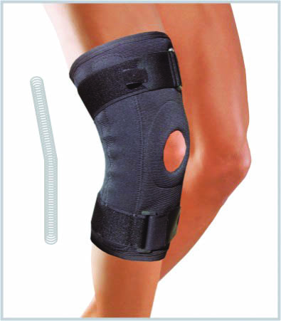 6730-orthocare-genucare-airx-ligament-knee-support-bandage-dizlik