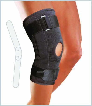 6750-orthocare-genucare-airx-stable-knee-support-bandage-dizlik