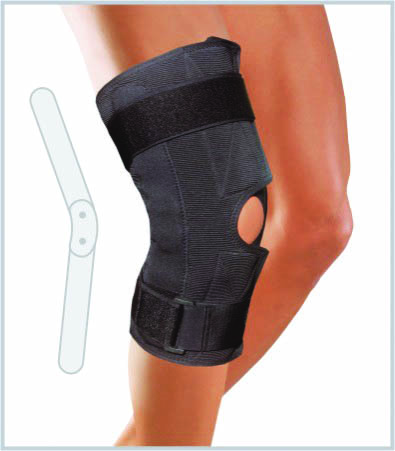 6755-orthocare-genucare-airx-stable-open-knee-support-bandage-dizlik
