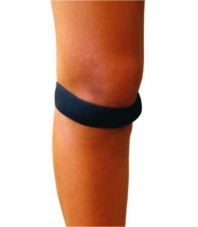 6876-orthocare-patellar-tendon-support-bandage-bandi
