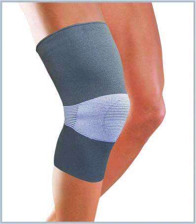 6911-orthocare-genucare-easy-knee-support-bandage-dizlik