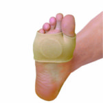 7130-orthocare-metatarsal-cushion-bandage-tabanlik