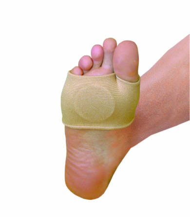 7130-orthocare-metatarsal-cushion-bandage-tabanlik
