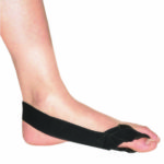 7190-orthocare-hallux-valgus-light-bandage
