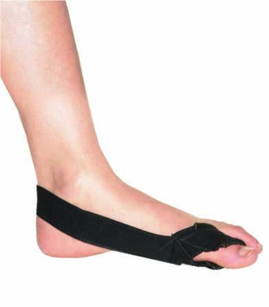 7190-orthocare-hallux-valgus-light-bandage