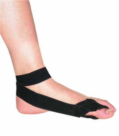 7191-orthocare-hallux-valgus-combo-bandage