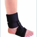7210-orthocare-footcare-dosiflexion-ankle-support-bandage-ayak-bilekligi