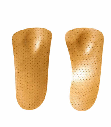 7320-orthocare-foot-insole-support-tabanlik