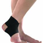 7530-orthocare-ankle-support-bandage-ayak-bilekligi