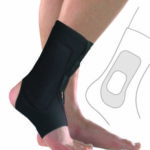 7640-orthocare-malleocare-stable-ankle-support-bandage-ayak-bilekligi