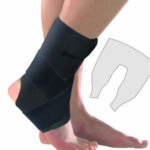 7675-orthocare-malleocare-form-ankle-support-bandage-ayak-bilekligi