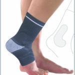 7910-orthocare-malleocare-comfort-ankle-support-bandage-ayak-bilekligi