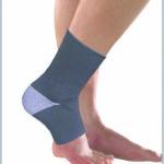 7911-orthocare-malleocare-easy-ankle-support-bandage-ayak-bilekligi
