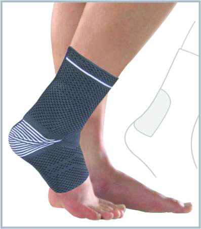 7920-orthocare-achicare-comfort-ankle-support-bandage-ayak-bilekligi