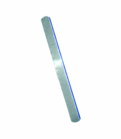 B-10671-orthocare-splint-strip-support-parmak-ateli