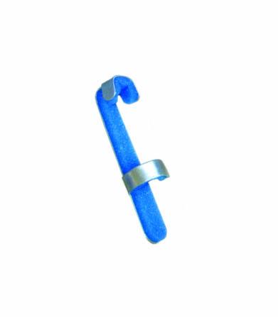 B-111-orthocare-splint-baseball-support-parmak-ateli
