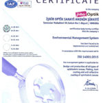 ISO 14001 ENG-2016 (6)